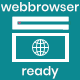 webbrowserready: yes